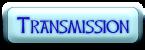 Comment faire un tableau Transmission-25c6211