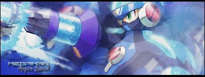 CryZiXx™ is here Megaman-aqua-soul-26aab28
