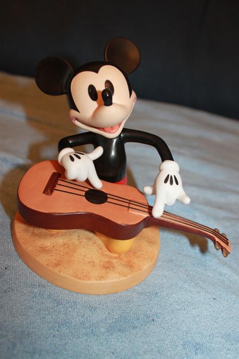 Walt Disney Classics Collection - Enesco (depuis 1992) Img_7385-24e861d
