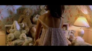 Naked Celebrities  - Scenes from Cinema - Mix - Page 3 Elnoc3izuf7n