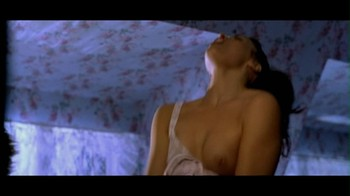 Naked Celebrities  - Scenes from Cinema - Mix - Page 3 Xq8n4fpvf60e