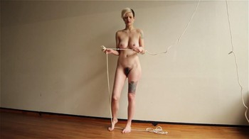 Naked  Performance Art - Full Original Collections - Page 6 Uelb2jbz972c