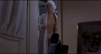 Naked Celebrities  - Scenes from Cinema - Mix - Page 3 Swnravwr6jg4