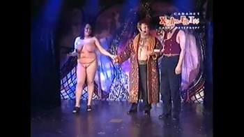 Celebrity Content - Naked On Stage - Page 4 E2qbq6wz6nk0