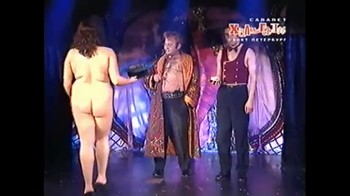Celebrity Content - Naked On Stage - Page 4 Nkjw90cfbe6x
