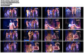 Celebrity Content - Naked On Stage - Page 4 O2e3j18fwv1x