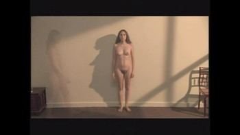 Naked  Performance Art - Full Original Collections - Page 5 A0p3c7pwmt1m