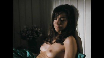 Naked Celebrities  - Scenes from Cinema - Mix - Page 3 Fi7hys8i1vv8