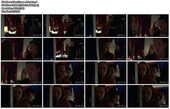 Naked Celebrities  - Scenes from Cinema - Mix - Page 3 Gob5op8fivap