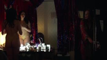 Naked Celebrities  - Scenes from Cinema - Mix - Page 3 Zmfzrpquas76