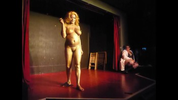 Celebrity Content - Naked On Stage - Page 4 2unes434ek1w