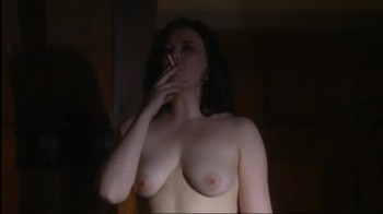 Naked Celebrities  - Scenes from Cinema - Mix - Page 3 8szeceqld4em