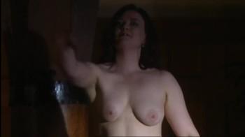 Naked Celebrities  - Scenes from Cinema - Mix - Page 3 I50e30jbx9zz