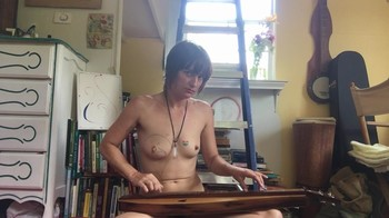 Naked  Performance Art - Full Original Collections - Page 5 4bispza8tdpu