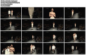 Naked  Performance Art - Full Original Collections - Page 5 Ta4nty3lg97e