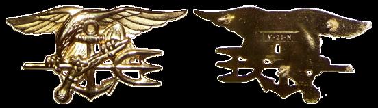 United States Navy SEALs   et l'équivalant Français Special-warfare---r-2580524