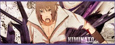 Sasuke Kimitest2-23b5350