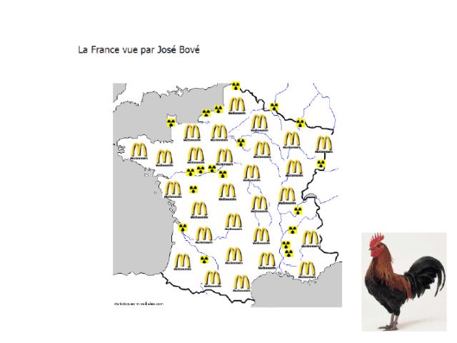 La France vue par les français . et d'autres 10-25fd504