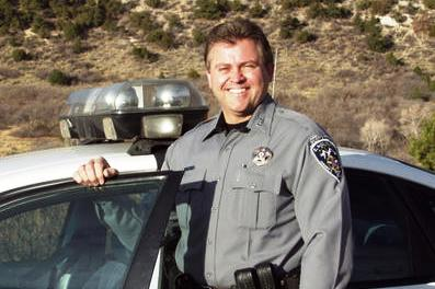 Chuck Zukowski licencié de son poste de shérif adjoint. Chuck-zukowski2-25bfdb6