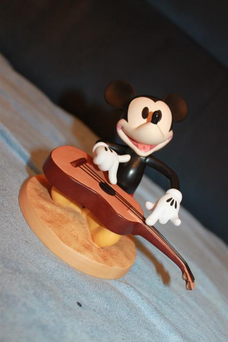 Walt Disney Classics Collection - Enesco (depuis 1992) Img_7383-24e8602