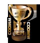 [C-F] Commando Frageur - Portail Coupe-codmw-26682b4
