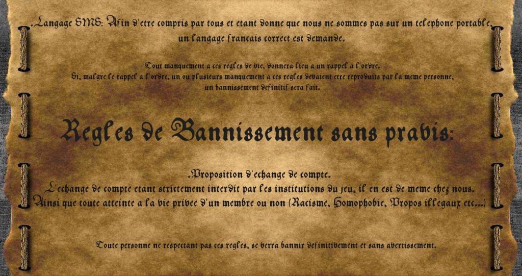 Charte du bon Reblochon Parcho3-2558e98