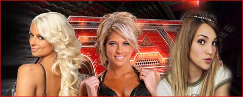 WWI Night RAW. 31/01/11. Divas-tt-24f6026