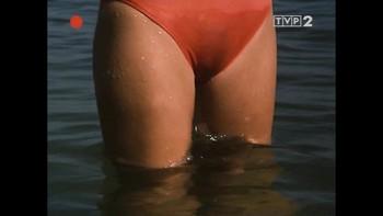 Naked Celebrities  - Scenes from Cinema - Mix Gk9gxw29hxzf