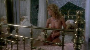 Naked Celebrities  - Scenes from Cinema - Mix Iy1gnefgw6gk