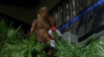Naked Celebrities  - Scenes from Cinema - Mix J7uamlal9x4m
