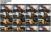 Naked Celebrities  - Scenes from Cinema - Mix Amz3qdebnov0
