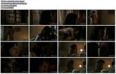 Naked Celebrities  - Scenes from Cinema - Mix Gxjfx7ykfldm