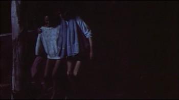 Naked Celebrities  - Scenes from Cinema - Mix H9ej0k10dqw9