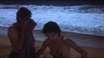 Naked Celebrities  - Scenes from Cinema - Mix P2uzp7uxueg1