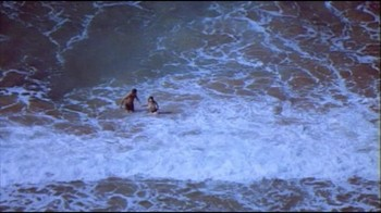 Naked Celebrities  - Scenes from Cinema - Mix Y1mttmqtwyey