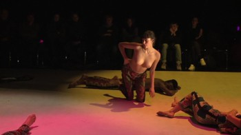Naked  Performance Art - Full Original Collections - Page 3 Anzgo8ptl6ay