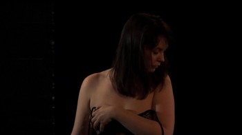 Naked  Performance Art - Full Original Collections - Page 3 Vrpkeo70rg2x