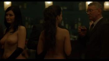 Naked Celebrities  - Scenes from Cinema - Mix 0shnha3wdu4x