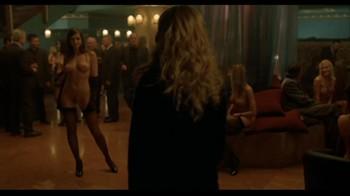 Naked Celebrities  - Scenes from Cinema - Mix 45z21u84yiml