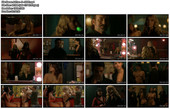 Naked Celebrities  - Scenes from Cinema - Mix 84po6zcqat4n