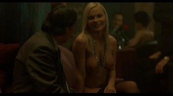 Naked Celebrities  - Scenes from Cinema - Mix A6c8y3lxgo3q