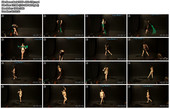 Naked  Performance Art - Full Original Collections - Page 3 Lt3mevomfcnj