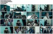 Naked Celebrities  - Scenes from Cinema - Mix - Page 2 Rniyq3lyayi8