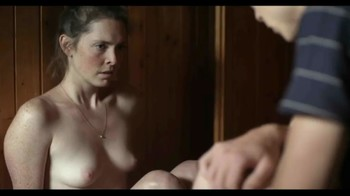 Naked Celebrities  - Scenes from Cinema - Mix - Page 2 Vzj3tdkjv76u