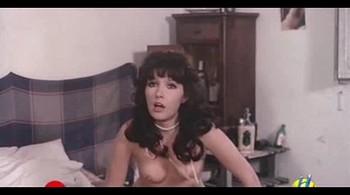 Naked Celebrities  - Scenes from Cinema - Mix - Page 2 0j2hebgakj7c