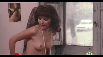Naked Celebrities  - Scenes from Cinema - Mix - Page 2 5hhpiqnnxzg1