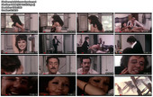 Naked Celebrities  - Scenes from Cinema - Mix - Page 2 Olifurb2vk4f