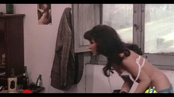 Naked Celebrities  - Scenes from Cinema - Mix - Page 2 Vfid8a3vvg8i