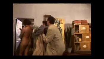Naked Celebrities  - Scenes from Cinema - Mix - Page 2 D82bccbmnclf