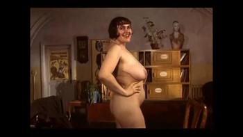 Naked Celebrities  - Scenes from Cinema - Mix - Page 2 Fjk18hendu69